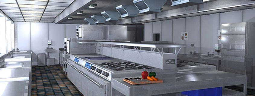 mutfak havalandirma sistemleri fiyatları